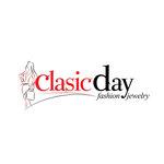 SC.CLASIC DAY-RM.SRL