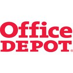 Office Depot Service Center
