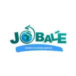 Jobale Company