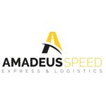 SC AMADEUS SPEED SRL