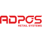 ADPOS RETAIL SYSTEMS