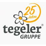 Sc Tegeler Gruppe SRL