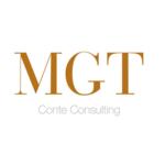 Conte Consulting MGT S.R.L