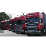 Opsitar Internationale Transporte