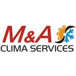 SC M&A CLIMA SERVICES SRL