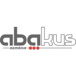 Abakus Personal GmbH & Co. KG