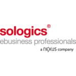 Sologics S.R.L.