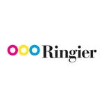 Ringier România