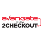 2Checkout (formerly Avangate)