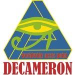 Asociatia Decameron