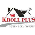KROLL PLUS