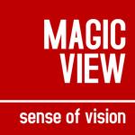 Magic View s.r.l.