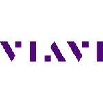 VIAVI Solutions Romania