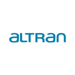 Altran Solutions SRL