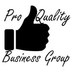 Pro Quality Business Group