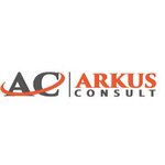ARKUS CONSULT