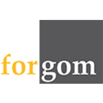 Forgom Industries Romania SRL