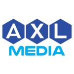 AXL SOFTWARE DESIGN