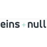 eins und null GmbH & Co KG