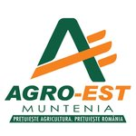 S.C. AGRO-EST MUNTENIA SRL