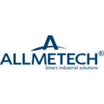 ALLMETECH TOOLS & MACHINES