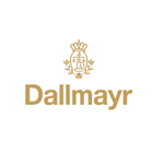 Dallmayr Vending Office SCS