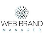 Web Brand Manager