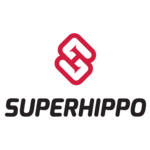 SUPER HIPPO STUDIOS RO S.R.L.