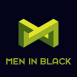 SC Men In Black Advertising SRL
