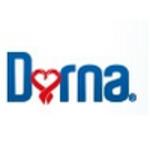 Dornababy.ro