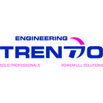 Trento Engineering BV