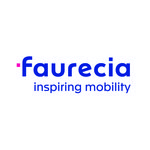 SC Faurecia Romania SRL