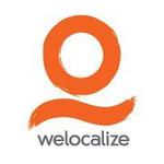 http://www.welocalize.com