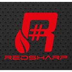 Redsharp SRL