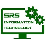 SRS INFORMATION TECHNOLOGY