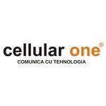 Cellular One