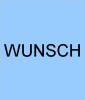 WUNSCH INTERMED SRL