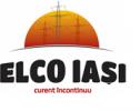 Electroconstructia Elco S.A.