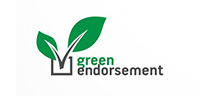 Green Endorsement Pro