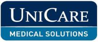 UNICARE MEDICAL SOLUTIONS