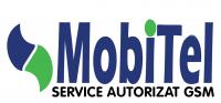 Mobitel Servicii Telecom S.R.L.