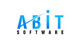 Abitsoftware, Ltd.