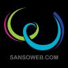 Sansoweb solution s.r.l