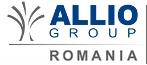 SC GROUP ALLIO ROMANIA SRL