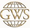 GLOBAL WELLNESS SYSTEM SRL