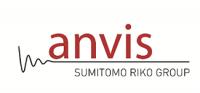 Anvis Rom SRL