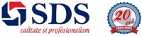 SDS Group SRL