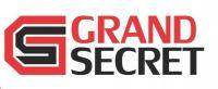 SC GRAND SECRET GUARD SRL