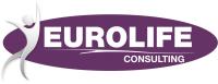 Eurolife Consulting SRL