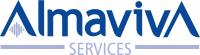 AlmavivA Services
